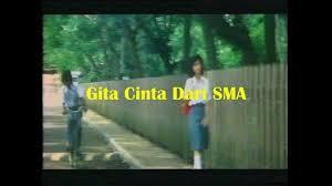 Gita Cinta Dari SMA 1979 Siapa yang... - KOMUNITAS PECINTA FILM ...