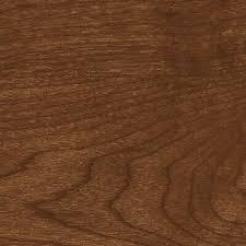 wood 12 mil luxury vinyl tile lvt