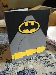 Batman Card Cadernos Decorados Cadernos Personalizados