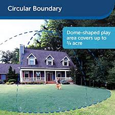 Explore Above Ground Invisible Fences For Dogs Amazon Com