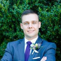 John Ravas - Owner - The Photo Lab, LLC | LinkedIn