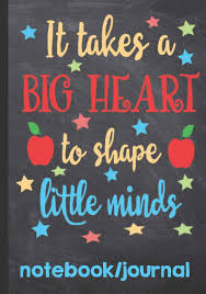 best templates inspirational quotes for teacher appreciation week