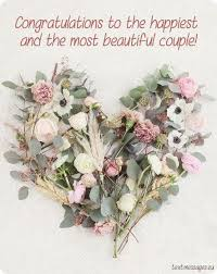 top wedding quotes and wedding wishes for friend images