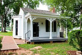 Ivy Green | Encyclopedia of Alabama