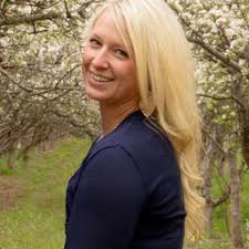 Amanda Smith Hansen   Obituaries   heraldextra.com