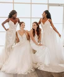 bestow bridal austin tx