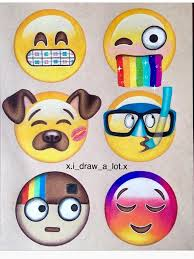 cute emoji wallpapers for s 37