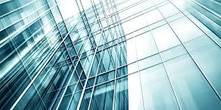 dallas glass mirror company inc