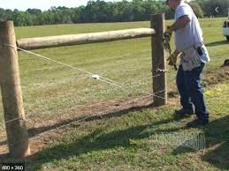 How Much Does It Cost To Fence In 1 Acre Quora