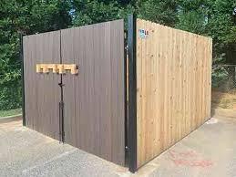 Home Big Dog Fence Co