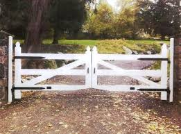 Westchester Automated Gate Llc Home Page Wood Gates Driveway Driveway Gate Driveway Gate Diy