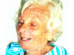 Hastings, Harriet Adela Bailey | Hickory Obituaries | hickoryrecord.com