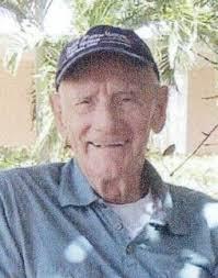William Stone Obituario - Lake Worth, FL