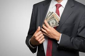 What Does It Mean to Be Rich? - Defining Wealth by Income, Net ...