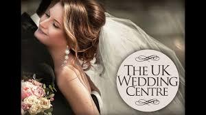 mobile wedding hair and makeup southton
