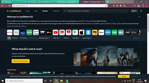 Fmovies – 15 Best Alternatives and Sites Like FMovies [2020 Updated]