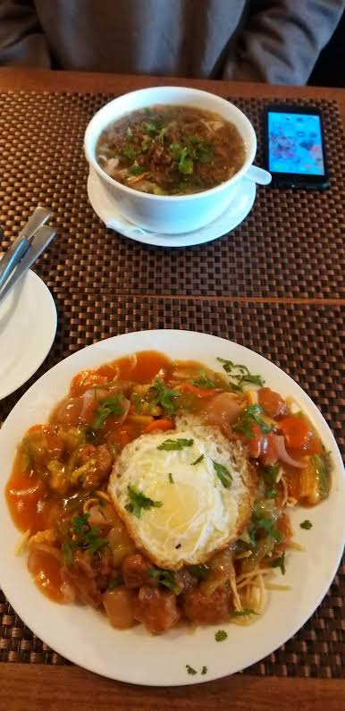 Image result for Munchies Shillong