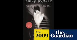 vampire endorsement turns bronte into bestseller books the