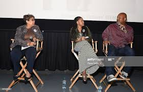 Deidre McDonald Williams, Ava DuVernayy, and Paul Garnes attend the... News  Photo - Getty Images