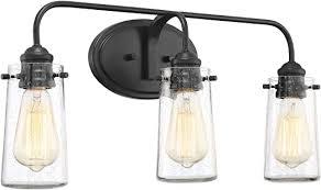 revel rayne 22 5 modern 3 light vanity