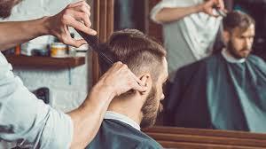 Fase 2. Ecco come si andrà da estetisti e parrucchieri - Lo Strillone