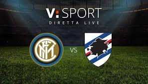 Inter - Sampdoria: 2-1 Serie A 2019/2020. Risultato finale e ...