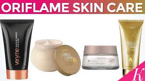 10 best oriflame skin care s in