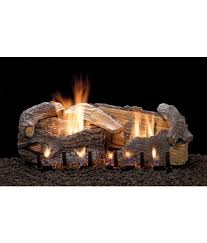 empire gas logs white mountain hearth