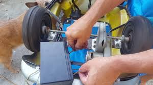 ride on volkswagen prestige mini motors