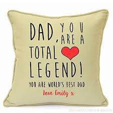 gifts for him dad daddy father step dad