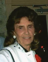 Service information for Kathleen West | Clayton Funeral Home and Ce...