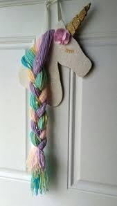 Hair Bow Holder Unicorn Hair Bow Holder My Babies Will Need Like