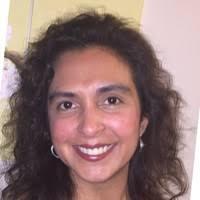 "100+ ""Felicia"" profiles   LinkedIn"