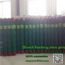 High Tensile Cattle Fence Woven Wire Fencing From Hr Company Manufarcure For Sale Cattle Field Fence Manufacturer From China 107791924