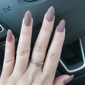 awesome nails 36 photos 30 reviews