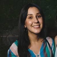 Sophia Lawson - Product Development Coordinator - Four Hands | LinkedIn