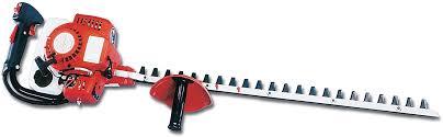 Mantis 2230sah Power Tiller Hedge Trimmer Attachment 30 Inch Amazon Co Uk Garden Outdoors