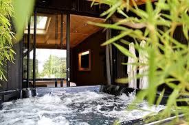 le domaine des prés verts spa hotel
