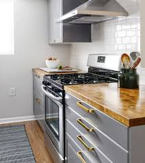 ikea small kitchen ideas best do white