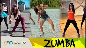 30 minutes zumba dance workout full