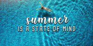 best summer quotes that will have you craving those perfect