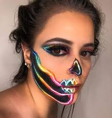 makeup ideas for women and s