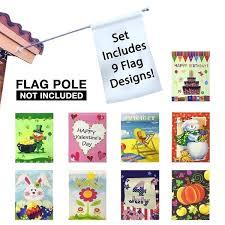 blank garden flags hobby lobby about