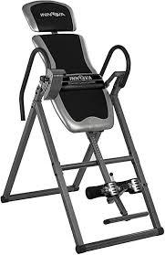 amazon innova itx9600 heavy duty