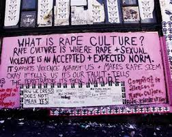 rape culture quotes tumblr