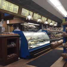 Carlsbad's Tip Top Meats Opening ...