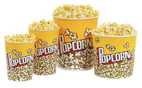 the scary truth about popcorn