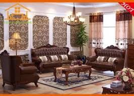wooden sofa set designs new model sofa