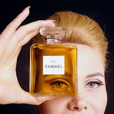 3 chanel beauty s that changed