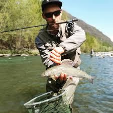 Hasil gambar untuk Whieldon Fly Fishing